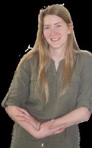 Laura Deschuymer