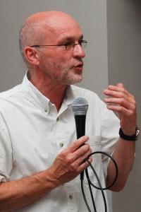 Maurits Wysmans