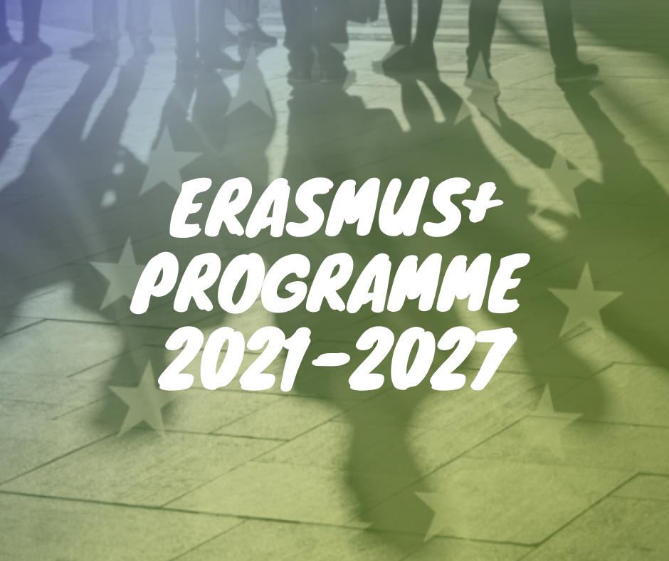 www.erasmus.international