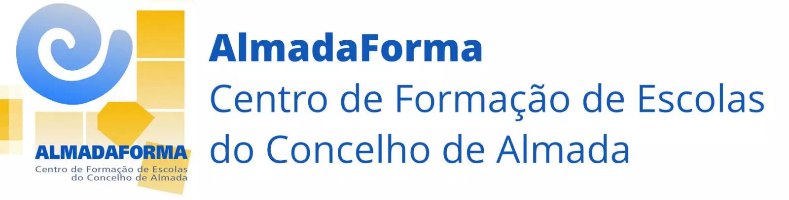 AlmadaForma
